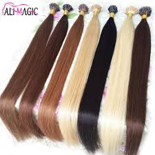 i tip hair extensions i tip human hair extensions keratin tipped hair