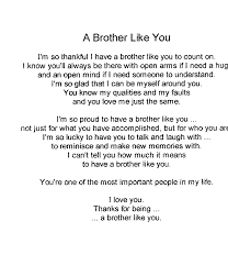 You Can T Make Someone Love You Quotes by I Love You Brother Sister U0026 Brother Quotes Pinterest Brother