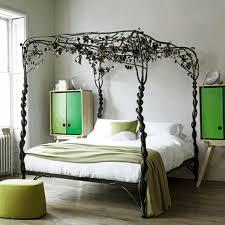 decorating ideas for attic bedrooms furry magenta rug bright