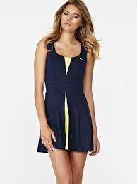 best 25 nike tennis dress ideas on pinterest tennis clothes