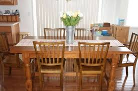 Light Wood Kitchen Table by Kitchen Table Sets With Bench Beige Moroccan Bar Stool Chair White