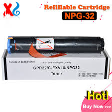 100 canon irc5185 repair manual 090316 fieryoption