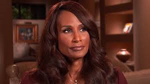 Vanity Johnson Beverly Johnson On Her Bill Cosby Allegations In Vanity Fair Why
