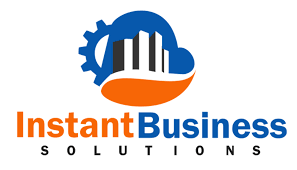 instant business solutions dmca compliance instant business