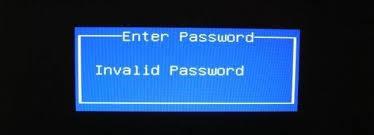 reset bios samsung series 5 three ways to crack bios password