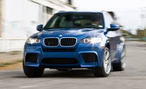 jeep bmw bmw x5 m vs grand cherokee srt8 range rover sport supercharged
