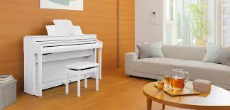 How Tall Is A Piano Bench Ca78 Digital Pianos Products Kawai Musical Instruments