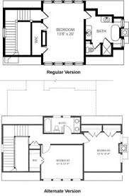 Small Floor Plans Cottages Lowcountry Cottage Plan 1121 2 148 Square Feet Southern