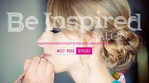 be inspired salon madison wi hair salon