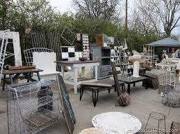 Outdoor Furniture Nashville Nashville Flea Market Information Including Times And Dates