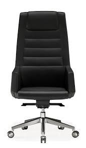 fauteuil bureau dos de bureau dos sensible