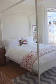 Ikea Poster Bed 91 Best Four Poster Beds Images On Pinterest 3 4 Beds Four