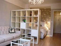Curtain Room Divider Ikea Ikea Room Divider Images U2013 Home Furniture Ideas