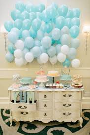birthday ideas boy boy birthday party jpg