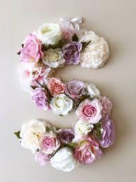 Floral Decor 24