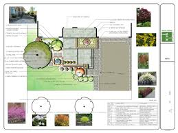 easy floor plan software mac free floor plan maker with green grass drawing architecture 3d