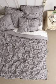 best 25 large bed sheets ideas on pinterest sheets u0026 bed skirts