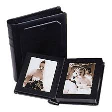 4x5 photo album albums tyndell photographic your leader in photographic packaging