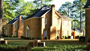 one bedroom apartments in statesboro ga greenbriar and hawthorne apartments statesboro ga apartment finder