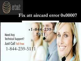 pubg 0x00007 1 844 239 5111 fix att aircard error 0x00007 by kaif aziz issuu