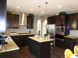 small l shaped kitchen remodel ideas l shaped kitchen makeovers kitchen makeovers uk kitchen makeovers