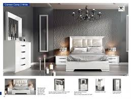 Home Design Stores Tampa Queen Size Bed Mattress Sold Seperately