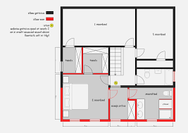 Uncategorized 20x20 Master Bedroom Floor Plan Incredible For