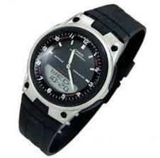 Jam Tangan Casio Remaja contoh jam tangan casio wanita asli style remaja style remaja
