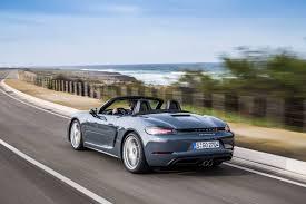 graphite blue 2gt3 build opinions page 2 rennlist porsche 100 porsche graphite blue 2017 porsche 911 turbo for sale