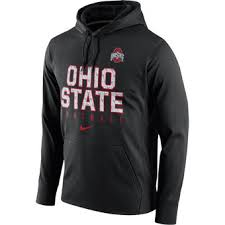 ohio state alumni hat ohio state sweatshirts buckeyes chs hoodies the official