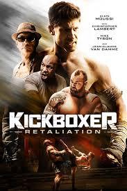 film gratis sub indo kickboxer retaliation sub indonesia download film gratis sub indo