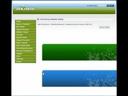 banner design generator banner creator make free flash web logo design ad generator