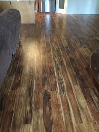 Acacia Laminate Flooring Laminate Wood Installations Prescott Flooring Brokers