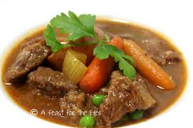 Alton Brown Beef Stew Beef Stew Images Reverse Search