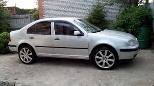 volkswagen bora 2002 фольксваген бора 2002 в екатеринбурге колеса r18 ничего не