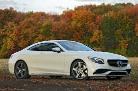 mercedes s63 amg 2015 price mercedes s63 amg prices reviews and model information