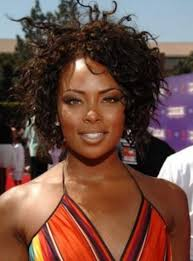 curly short hairstyles black women women medium haircut