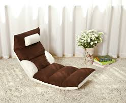 Portable Armchair Armchair Furniture Picture More Detailed Picture About Brand