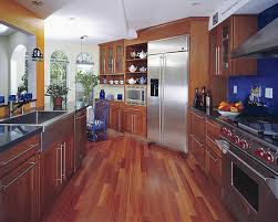 blog kitchen floor tiles advice metal modern stainless steel