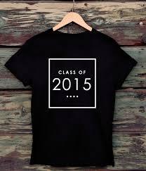 2015 graduation shirts http pin 380132024775024329 s 3 m ec b9 b4 ec b9