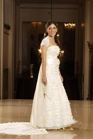 robe de mariã e h m 25 best album de casadas images on lace appliques and