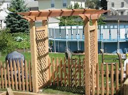 pergola swing plans stunning design pergola arbor inspiring pergola arbor swing set