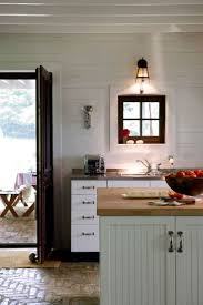 13 best kitchen envy images on pinterest architecture beach and