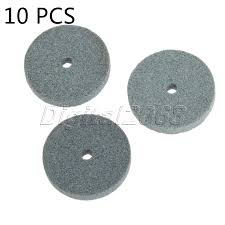 mounting grinding wheels promotion shop for promotional mounting