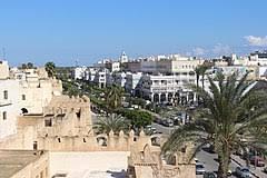 bureau d ude sfax tunisia wikiwand