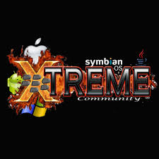 Vpn Tarumanagara Bb Xtreme On Klik Bca Bisnis At Https Vpn