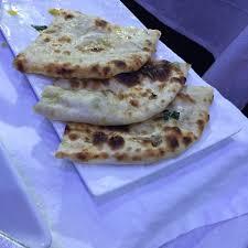 cuisine indien meilleur restaurant indien de metz accueil chaleureux cuisine