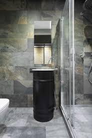 simple universal bathroom design bathrooms intended inspiration