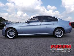 used lexus suv louisiana blue bmw in louisiana for sale used cars on buysellsearch