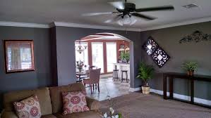 100 design home builders inc pensacola whitworth builders
